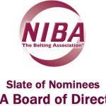 NIBA Board of Directors Logo